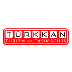 Fuat Group Referanslar